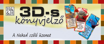 BC_3D_konyvjelzo