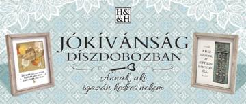 BC_Jokivansag_diszdobozban
