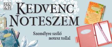 BC_Kedvenc_noteszem