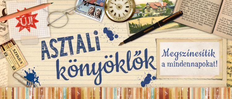 bc_konyoklo