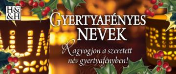 hh_karacsony_gyertya