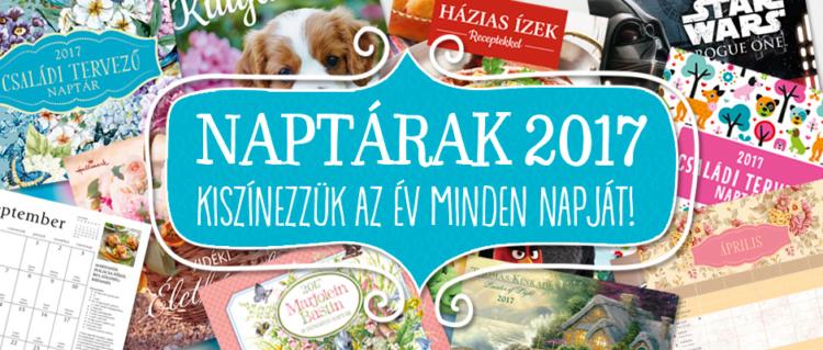 bc_naptar