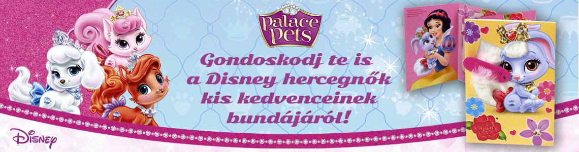 bf_palace_pets
