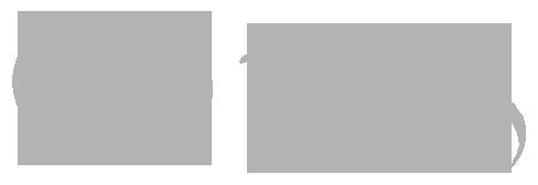 ilove-logo