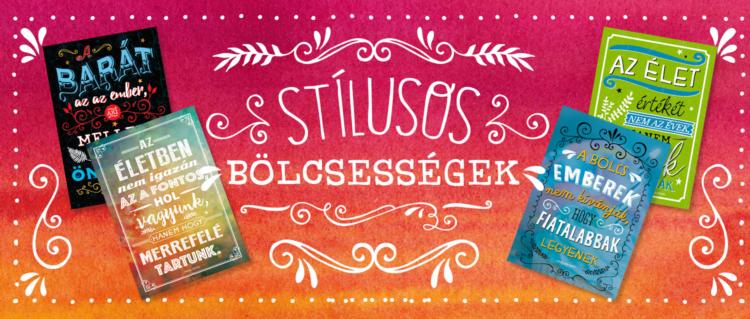 BC_Stilusos_bolcsessegek