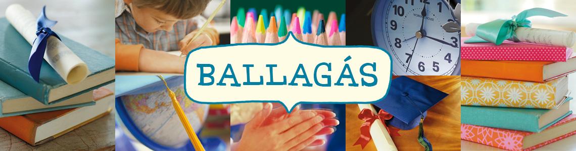 BF_Ballagas_2017