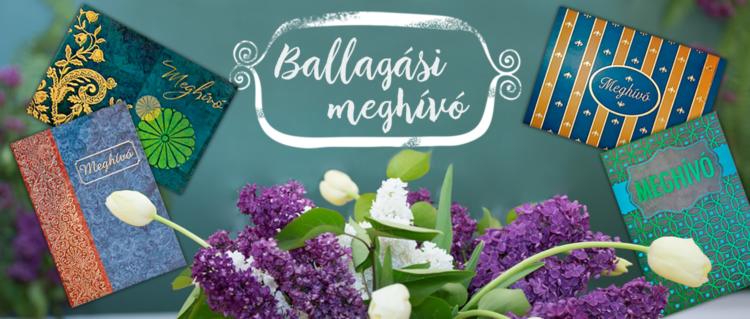 Ballagas_maghivo_banner