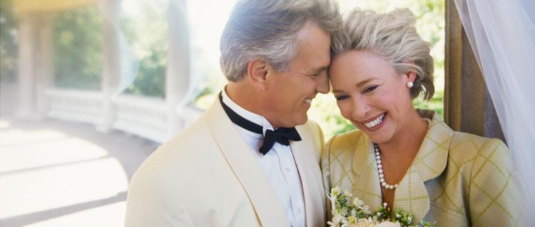 idézetek házassági évfordulóra nagyszülőknek Cardex – Házassági évforduló