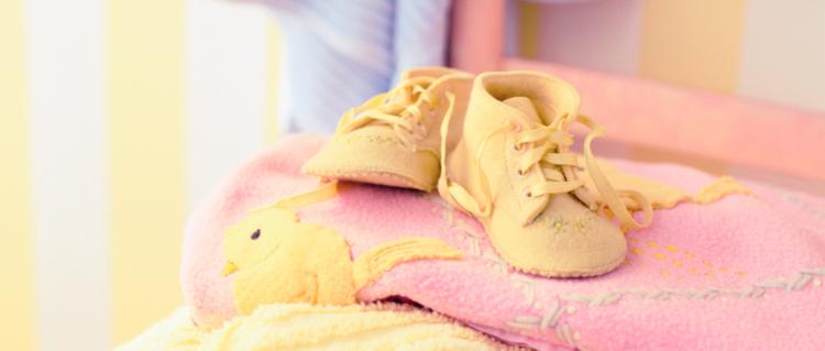 idézetek babaváráshoz Cardex – Idézetek gyermekszületéshez