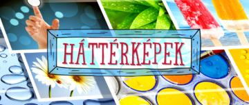 BC_Hatterkepek