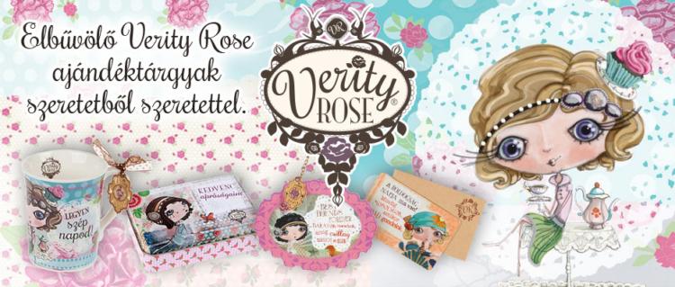 BC_Verity-Rose