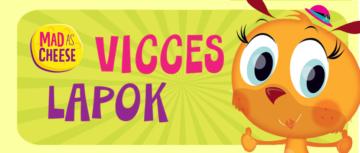 BC_Vicces-lapok