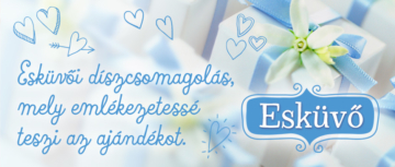idézetek jókívánságok esküvőre Cardex – Klasszikus idézetek esküvőre idézetek jókívánságok esküvőre