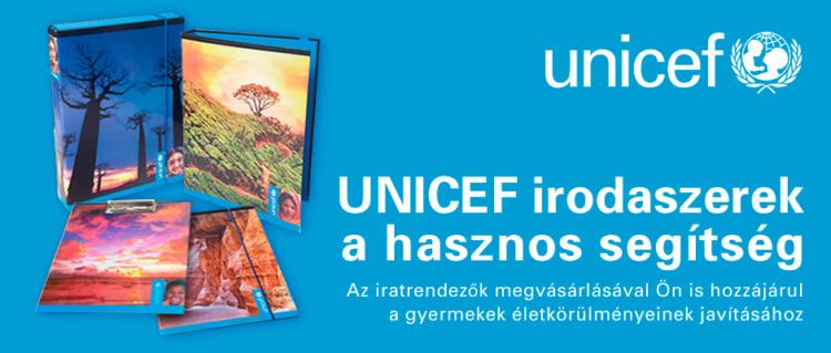 BC_unicef_irodaszer