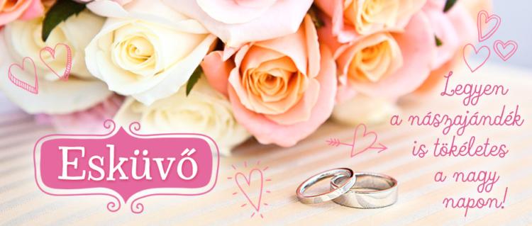 házassági gratulációs idézetek Cardex – Esküvői lapok